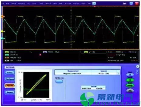 怎么准确测试变频电源的功率及提高其效率?