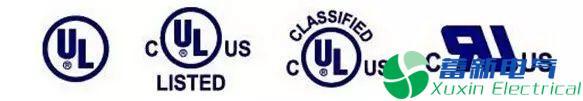 变频电源产品的美国UL认证标准大全