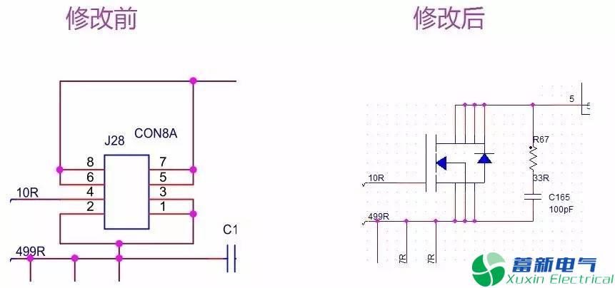 认真的不认真的程控直流电源设计工程师之间的差异有多大?