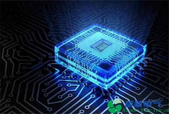 程控直流电源电路设计工程师解析单片机数字滤波算法